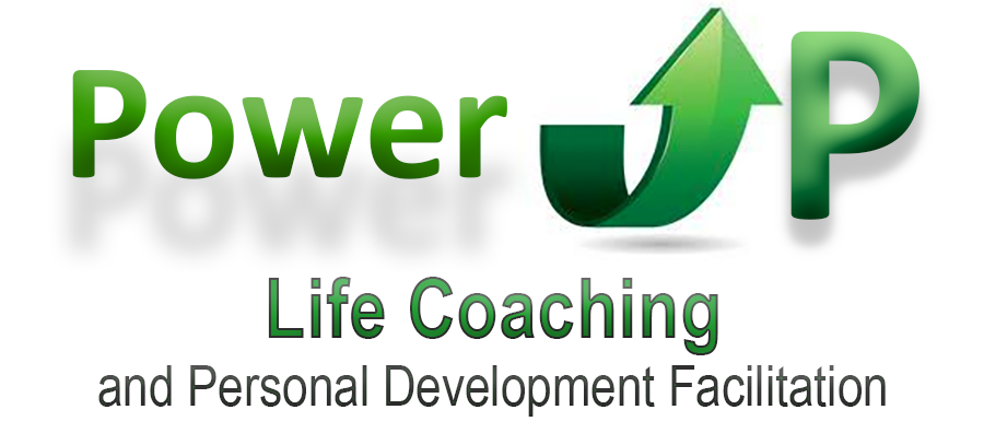 Paige Stafford Life Coaching and Personal Development Facilitation